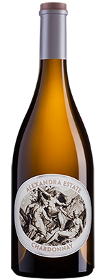 Alexandra Estate Chardonnay 2014