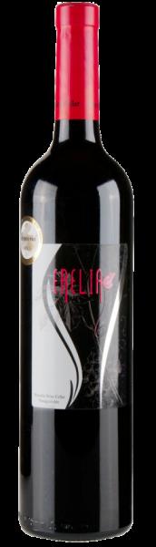 Erelia 2012